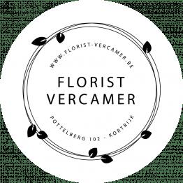 logo-florist-vercamer-witte-cirkel-klein-1-1024×1024